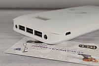 Повербанк 40000 mАh SamsungPowerBank Аккумулятор зарядное (повер банк 40000), фото 5