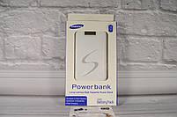 Повербанк 40000 mАh SamsungPowerBank Аккумулятор зарядное (повер банк 40000), фото 7