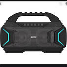 Колонка Bluetooth JONTER M100 + микрофон КАРАОКЕ, фото 2