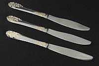 1434 / 4353 Нож столовый оптом
