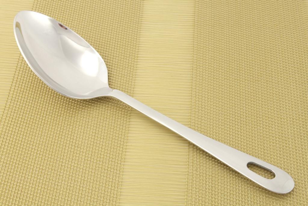GS Serving spoon оптом