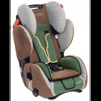 Детские автокресла для автомобиля