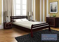 Полуторная кровать «Верона» 120 х 200 см.