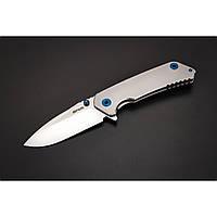 Нож складной Sanrenmu 9008 TZ
