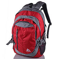 Рюкзак Onepolar 1383 червоний, фото 1