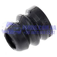 Опора амортизатора переднього FORD FOCUS 1998-2005 (1064069/98AG3025AD/873) ECEM