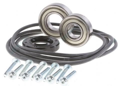 00629318 Подшипник для стиральной машины Bosch, Siemens