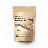 Набор специй для джина в стиле Gordon's London Dry