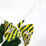 Успокаивающая ночная маска с центеллой May Island 7 Days Secret Centella Cica Sleeping Pack, 5 мл, фото 2