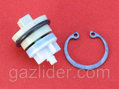 Турбинка (крыльчатка) датчика протока Vaillant ATMOmax, TURBOmax Pro/Plus
