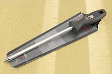 151A Точилка для ножів оптом