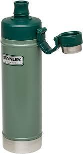 Термобутылка Stanley Classic 0.62 л