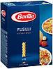 Макарони-паста Barilla Fusilli 500 г