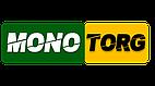 MONOTORG