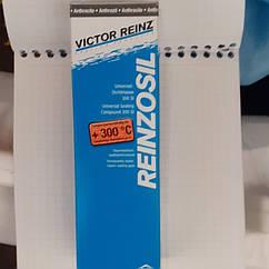 Герметик REINZOSIL +300 Victor Reinz