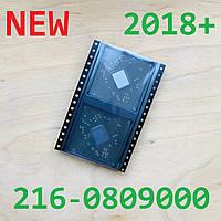 216-0809000 HD 6470M в ленте NEW 2017+