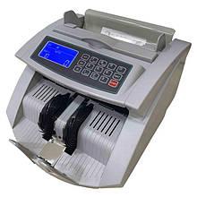 Счетчик банкнот Днепровес СТ-2200
