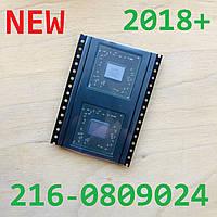 216-0809024  HD 6470 в ленте NEW 2018+
