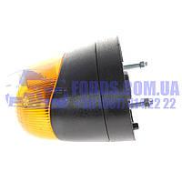 Повторювач повороту FORD TRANSIT 2000- (Лівий) (1203328/YC1513B377AF/HMPYC1513B377AF) HMPX