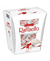 Цукерки Raffaello 230 гр.