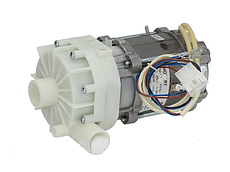 Двигатель для фильтра навесного MTH IS6 в бассейн