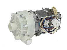Двигун для фільтра навісного MTH IS6 в басейн