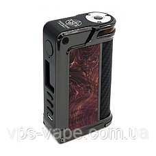 PARANORMAL DNA 250C by Lostvape Evolved STABWOOD Edition, фото 2