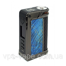 PARANORMAL DNA 250C by Lostvape Evolved STABWOOD Edition, фото 3