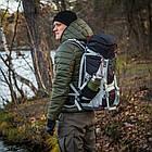 M-Tac рюкзак туристичний Our Land 45+5, фото 8