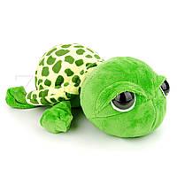 М'яка Іграшка Черепашка - 25 см