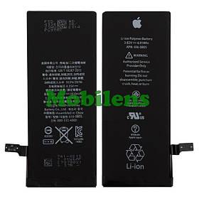 Apple iPhone 6, A1549, A1586, A1589 Аккумулятор High Copy