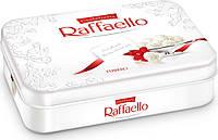 Цукерки Raffaello 300 гр.