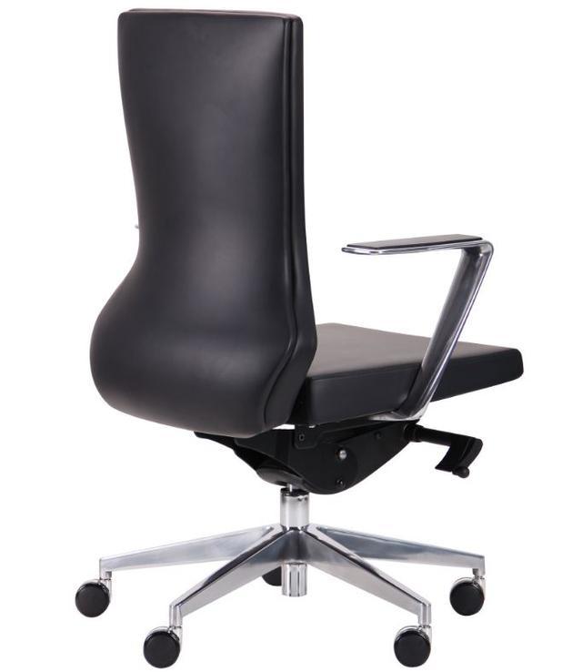 Кресло Marc LB Black (4)