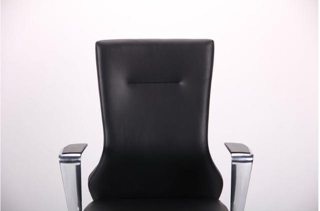 Кресло Marc LB Black (5)