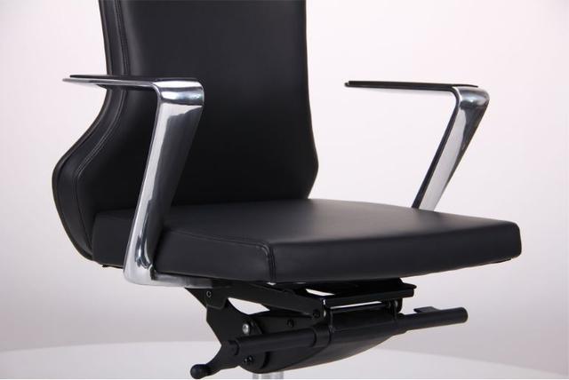 Кресло Marc LB Black (6)