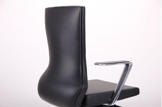Кресло Marc LB Black (10)