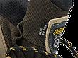 Черевики чоловічі Asolo FSN 95 GTX MM Wool Sand, 42, фото 2