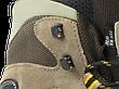 Черевики чоловічі Asolo FSN 95 GTX MM Wool Sand, 42, фото 4