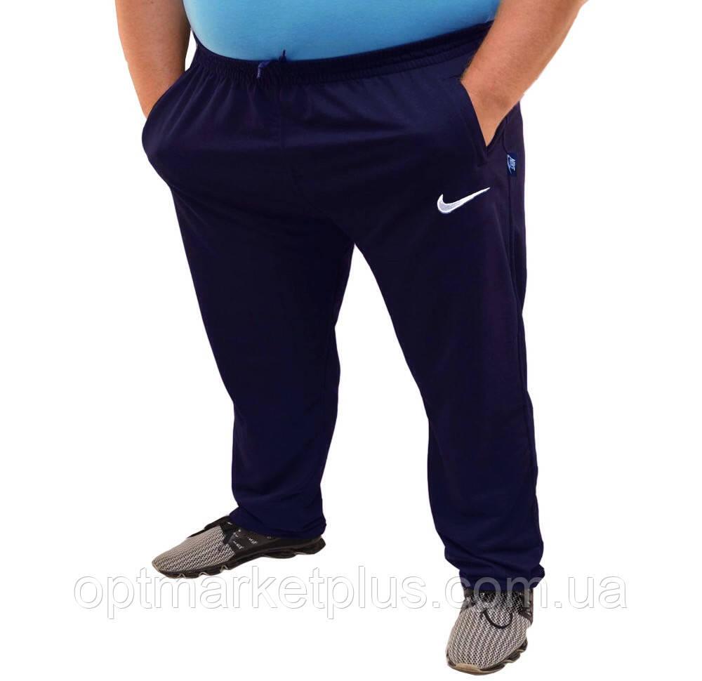 Спортивные брюки, БАТАЛ (56-64) оптом купить от склада 7 км Одесса