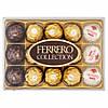 Цукерки Ferrero Rocher Collection 172 гр.
