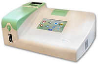 Біохімічний аналізатор BioChem SA, HTI, США (напів автоматичний) анализатор биохимический