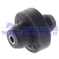 Подушка радиатора FORD TRANSIT 1986-2000 (Нижняя 2.5DI/2.5TDI) (6111851/84VB8125AA/763-ECEM) ECEM