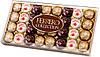 Цукерки Ferrero Rocher 359 гр.