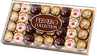 Конфеты Ferrero Rocher 359 г