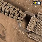 M-Tac рюкзак Mission Pack Laser Cut Coyote, фото 5