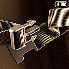 M-Tac рюкзак Mission Pack Laser Cut Coyote, фото 7