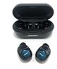 Наушники BluetoothBose Free mini с микрофоном