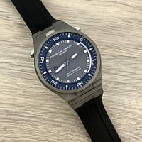 Porsche Design Diver Automatic Grey