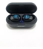 Беспроводные наушники Bluetooth Bose Free Mini Wireless Bose Free Mini