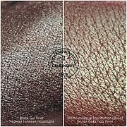 Пігмент для макіяжу KLEPACH.PRO -2 - Ставролит (пил)